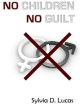 no children no guilt